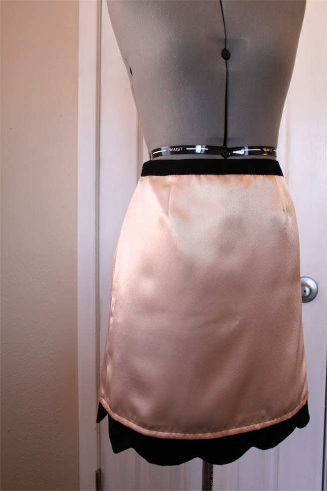 Black_Jacquard_Meringue_Skirt3