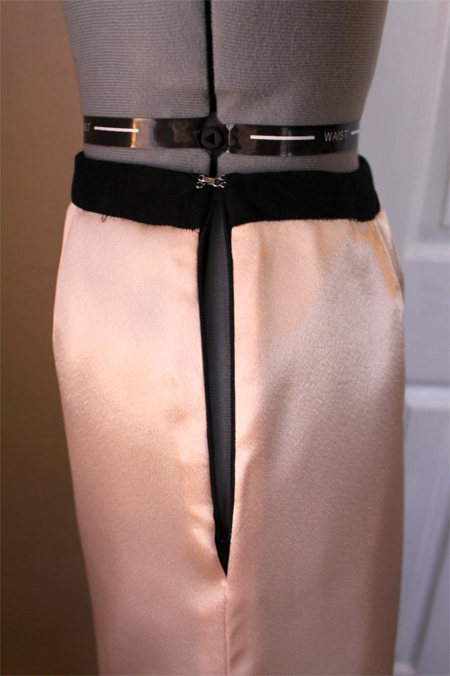 Black_Jacquard_Meringue_Skirt4