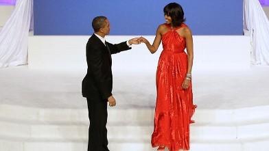 Michelle_Obama_inauguration_dress_2013