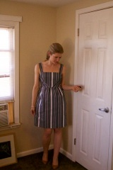 What_I_Made_Colette_Hazel_Dress7