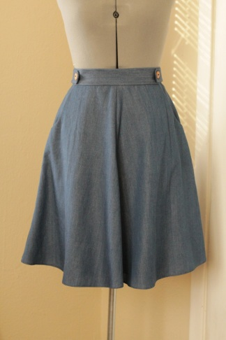 Drapey_Hollyburn_Skirts12