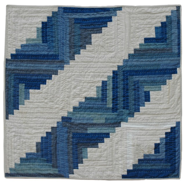 Folk_Fibers_Arizona_Quilt