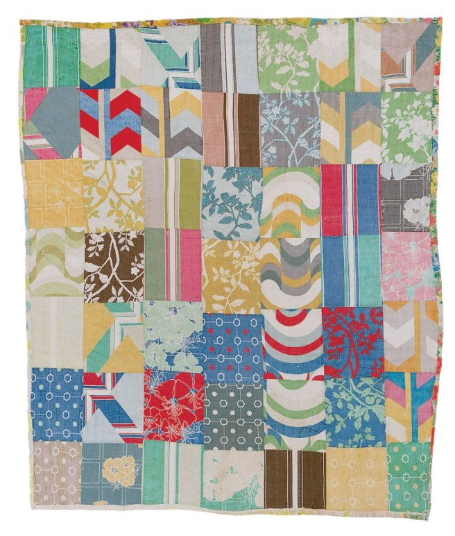 Gees_Bend_print_patchwork