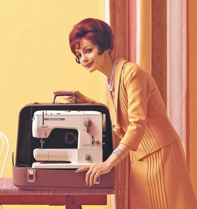 vintage_bernina_portable_machine