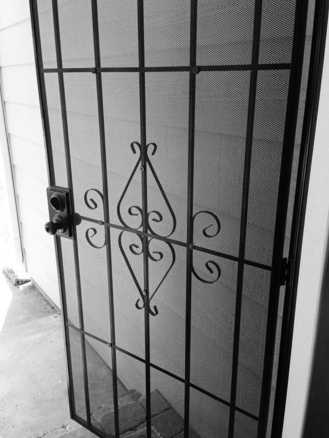 front_door_technology