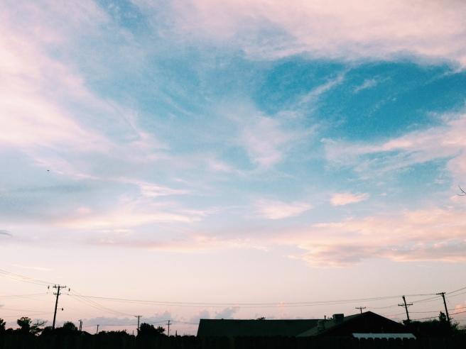 Texas_sky