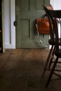 pine_floors